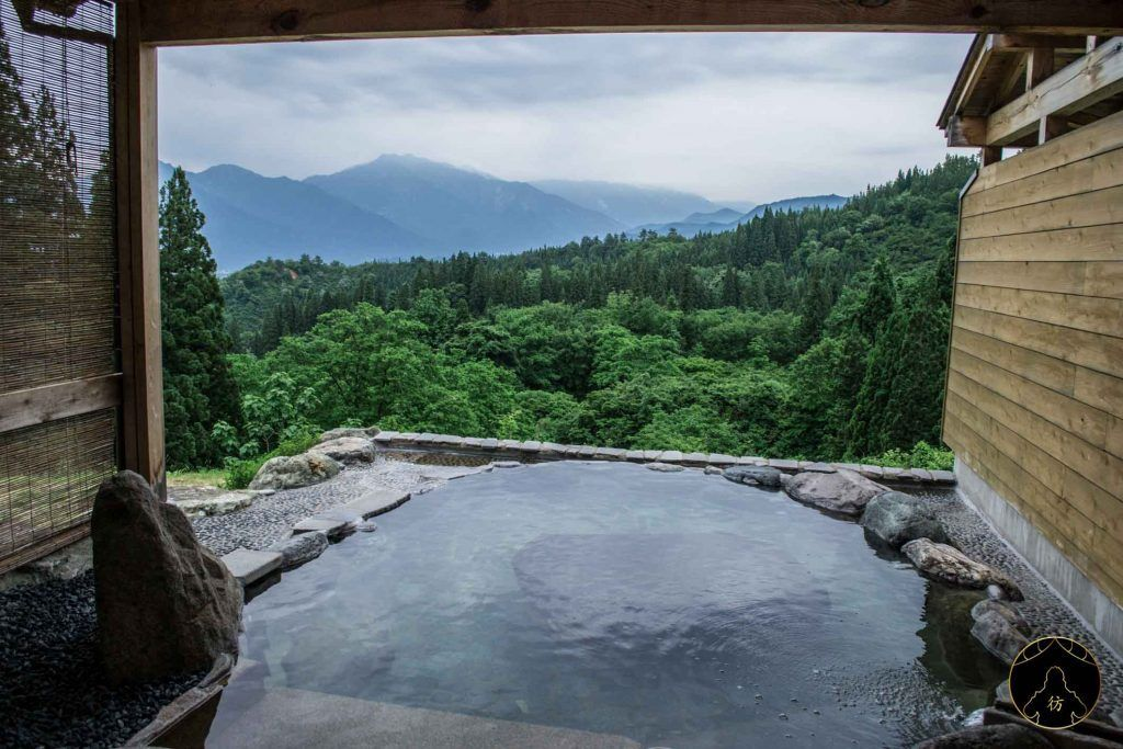 Onsen Japan 7 Relaxing Hot Springs You Should Definitely Try