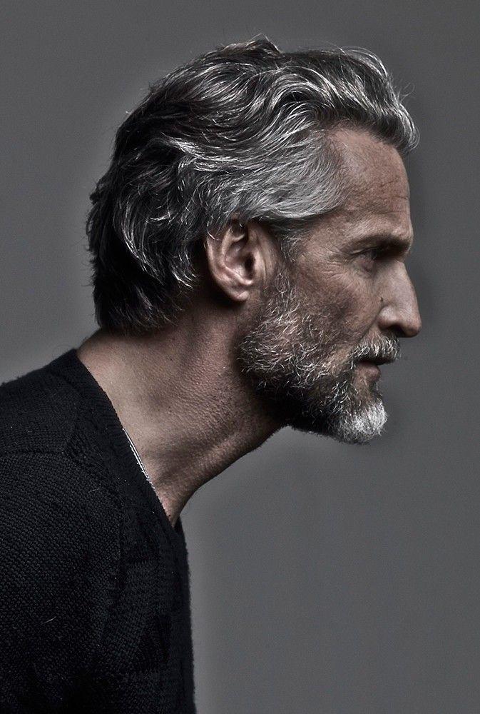 Rencontre homme 50 ans et plus