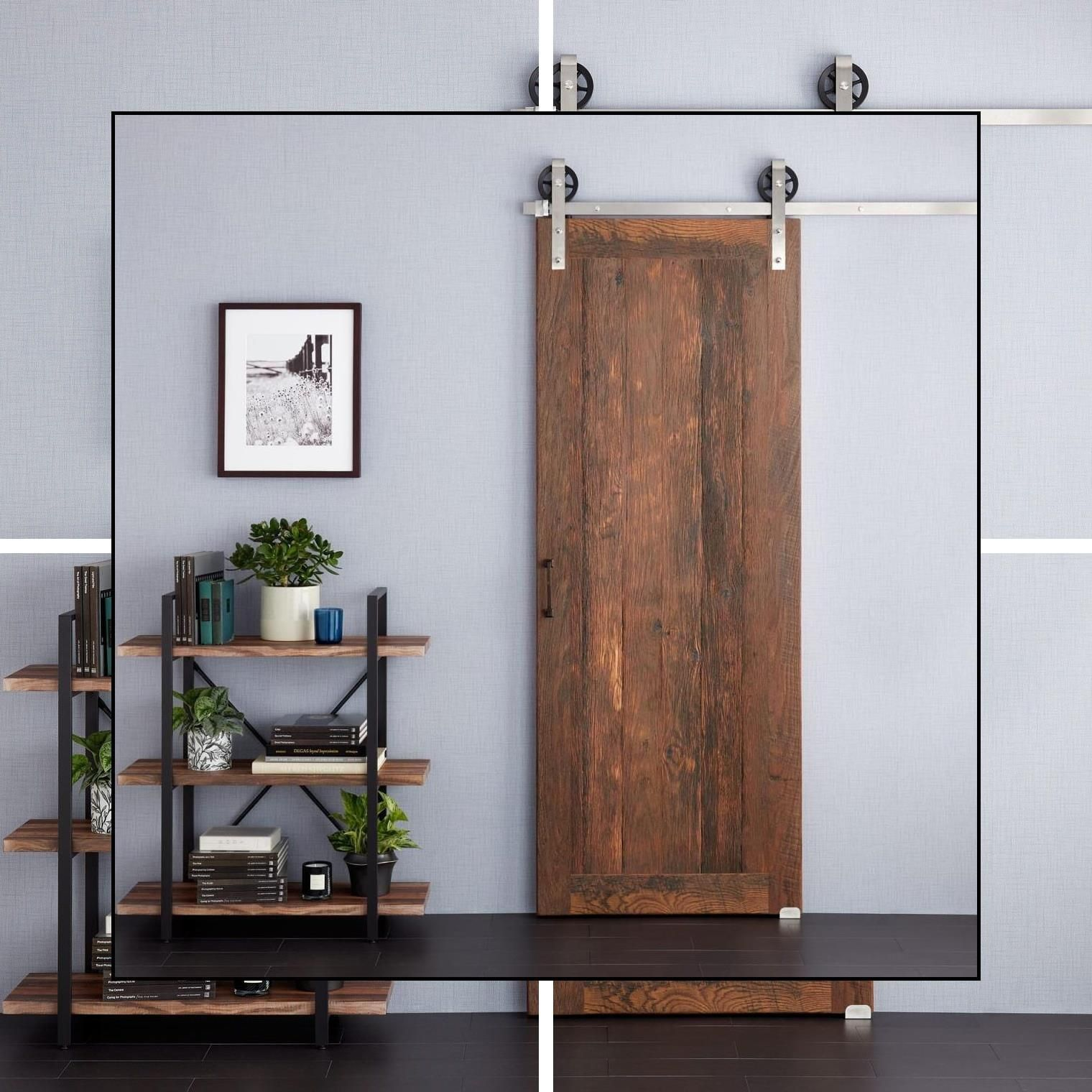 Solid Core Interior Doors Solid Wood Front Doors Oak