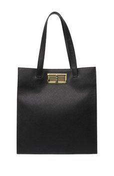 222bb80c68 Women's Handbags & Purses | Nordstrom Rack | Shopping in 2019 ...