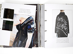 Trend-Book-AW1617