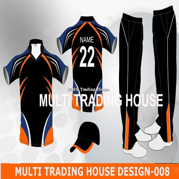 fb410413 Order now online Cricket Uniforms, sublimation Custom Design Jerseys custom  design pants, custom design T Shirts, we are worldwide sports wear
