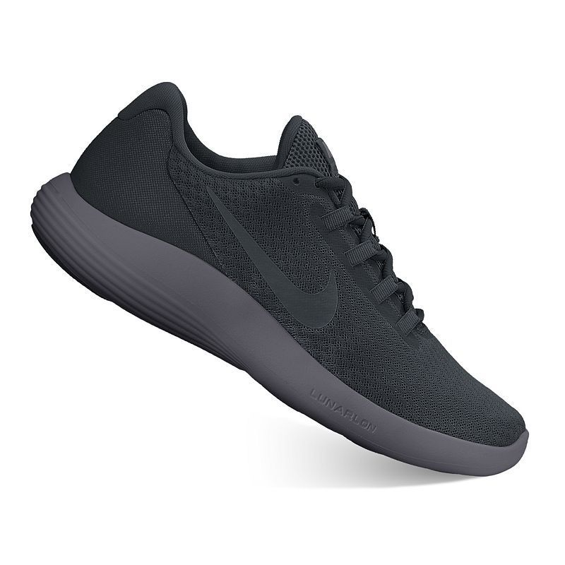 Nike LunarConverge Men's Running Shoes