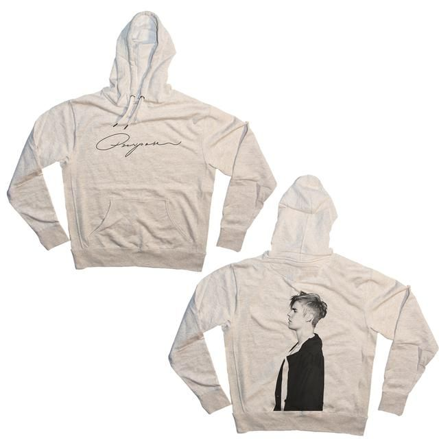 ccf30a914f0e Check out Justin Bieber Girls Hoodie