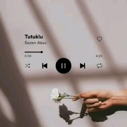 Sezen Aksu Tutuklu Video Muzik Alintilari Indie Muzik Sarkilar