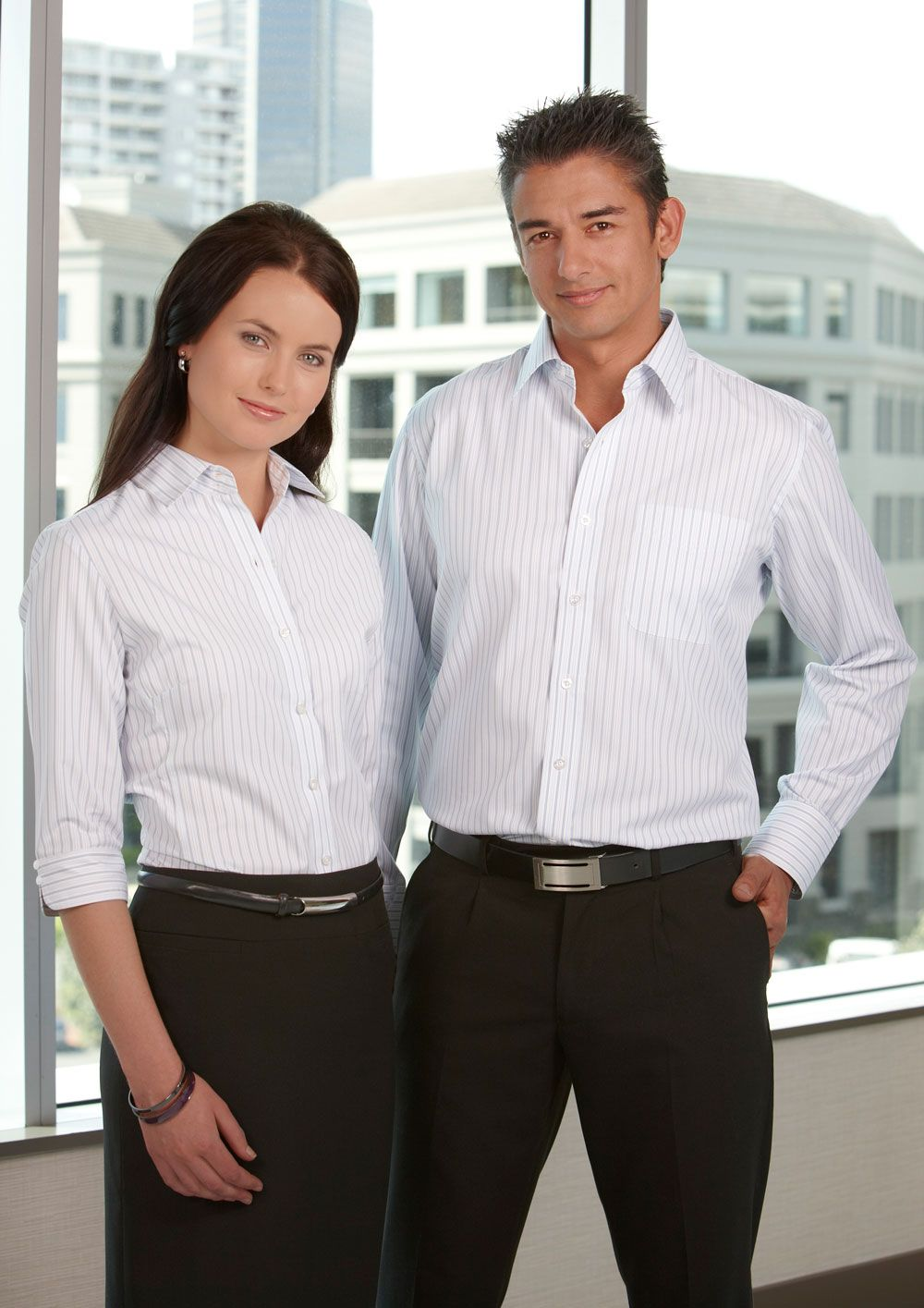 shop online for largest range of mens work wear in sydney on cheap insulated coveralls for men id=46154