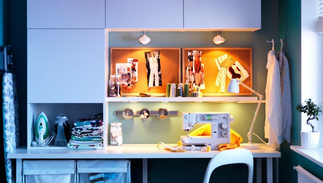 hej bei ikea sterreich ikea arbeiten. Black Bedroom Furniture Sets. Home Design Ideas
