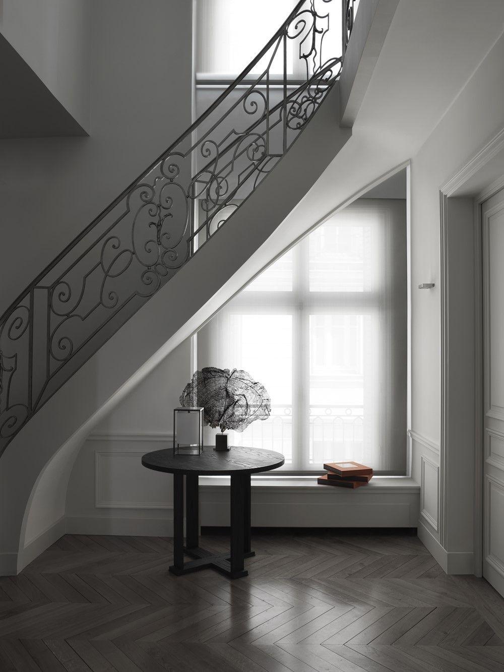 Bad design-optionen victor hugo by guillaume alan  stairways  pinterest  design