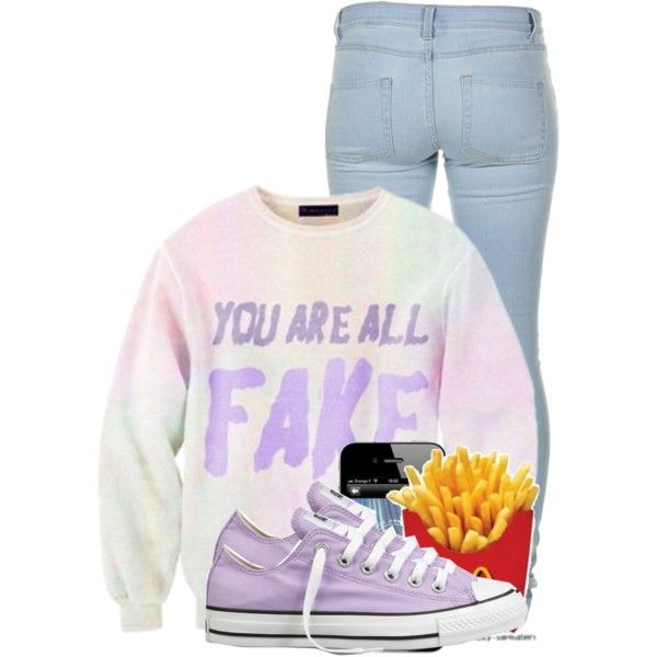 5-20-13, created by i-am-a-fashionista-duh on Polyvore