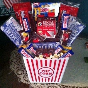 17 Themes For You To Make The BEST DIY Gift Baskets - May 2020 - Ducks 'n a Row