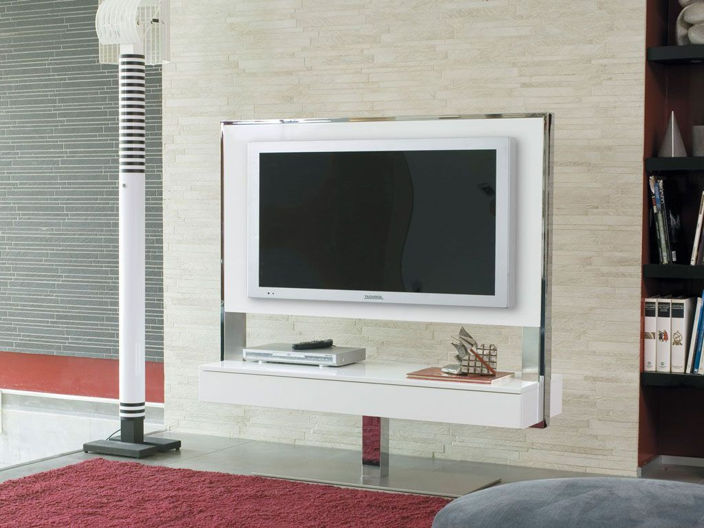 Tv Media Systems Furniture Design Depot Furniture Tv Stand Modern Design Tv Stand Designs Kids Room Interior Design