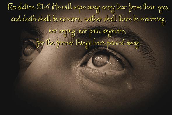 revelation 21:4   Get-Ready-For-Glory-Revelation-21-4