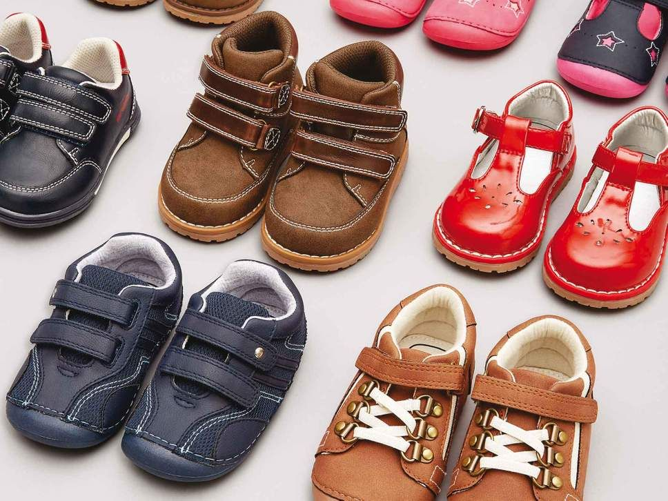 4a14a6563483 10 best kids' shoe brands that don't sacrifice style for ...