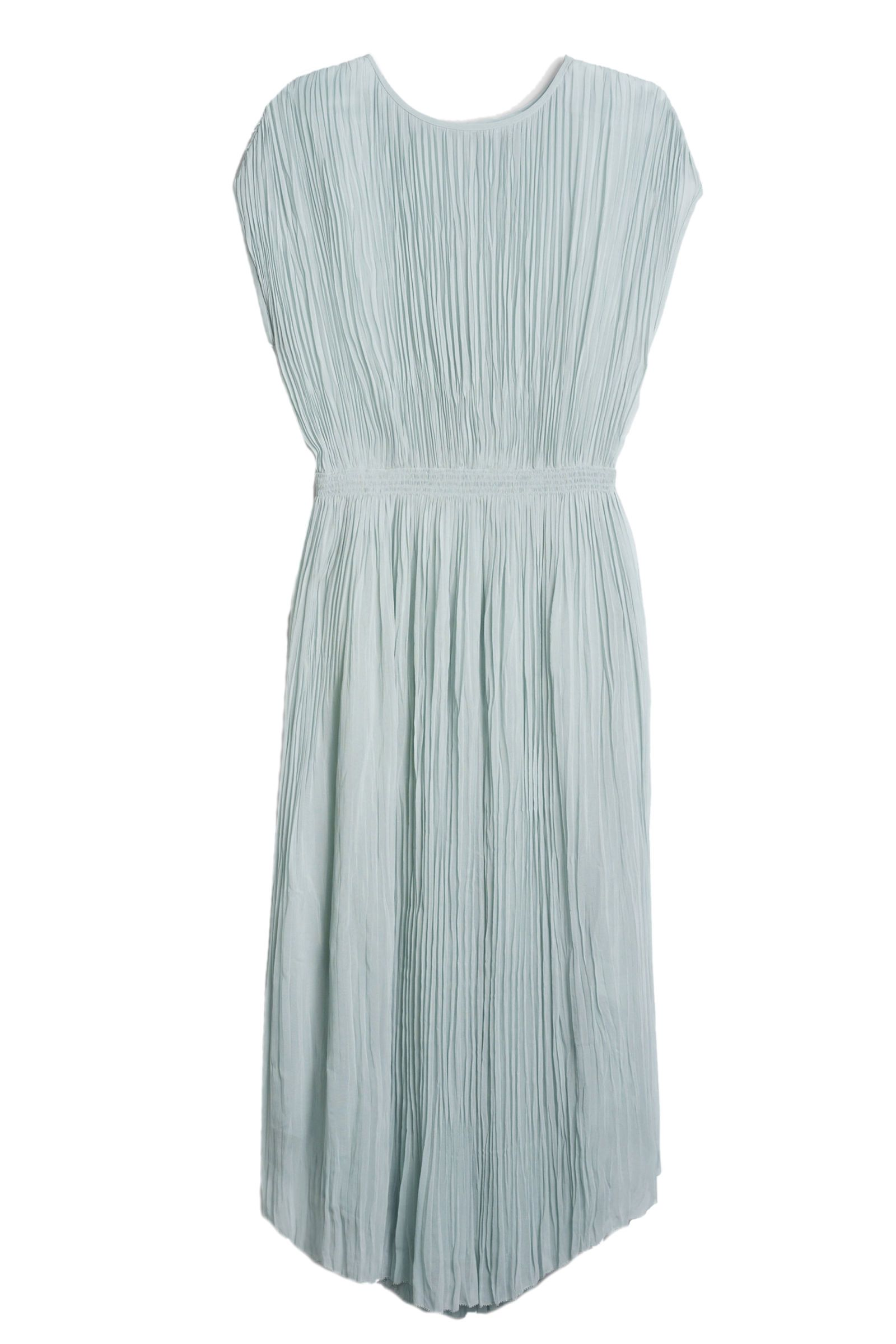 What to Wear to Every Wedding You Have to Attend This Summer | 30th ...