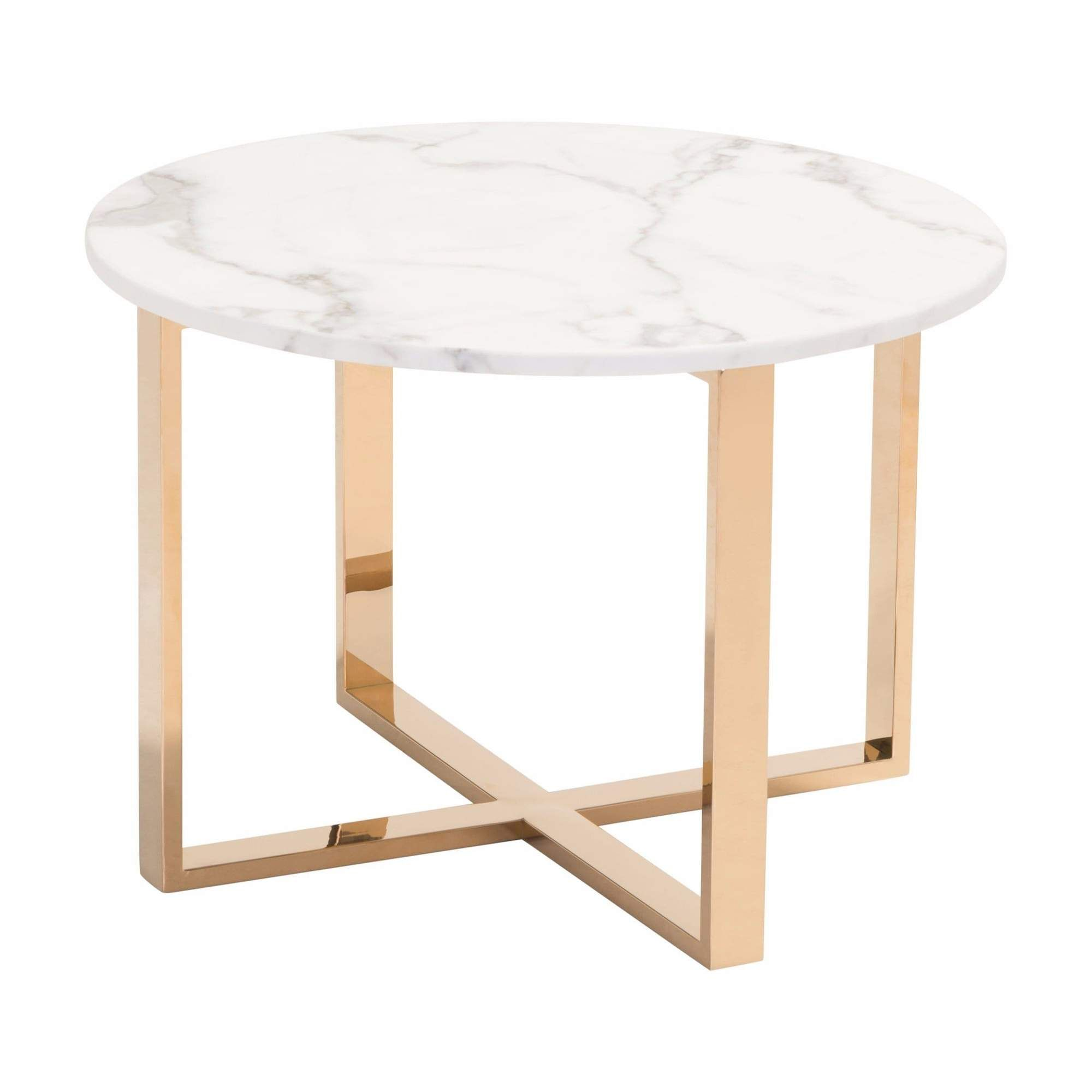 Globe End Table Gold In 2020 Marble End Tables Gold End Table End Tables [ 2000 x 2000 Pixel ]