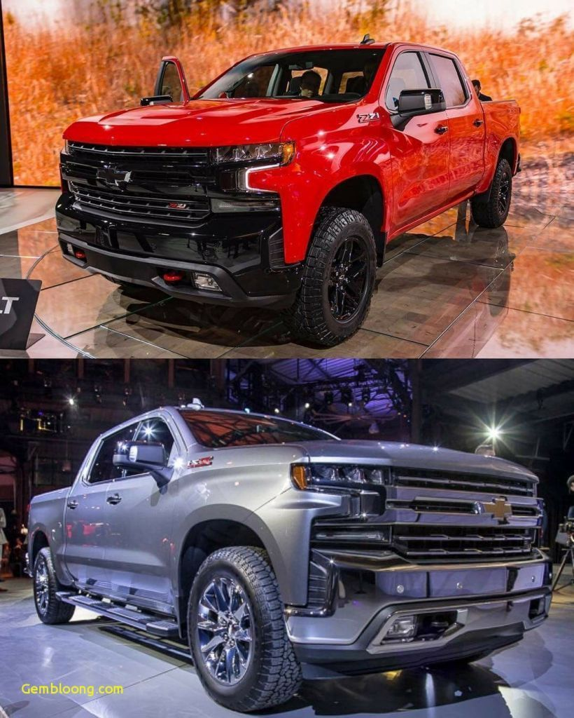 2020 Chevy K5 Blazer Check more at