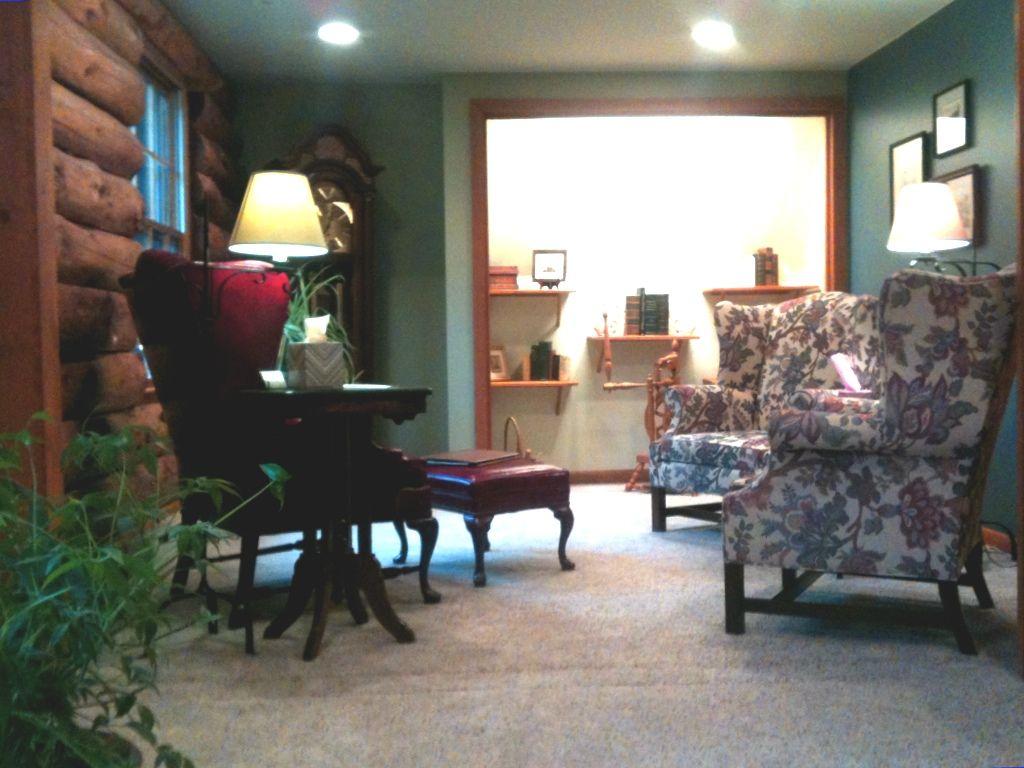 Office Of Dr Ruthann Davis Phd Brighton Michigan