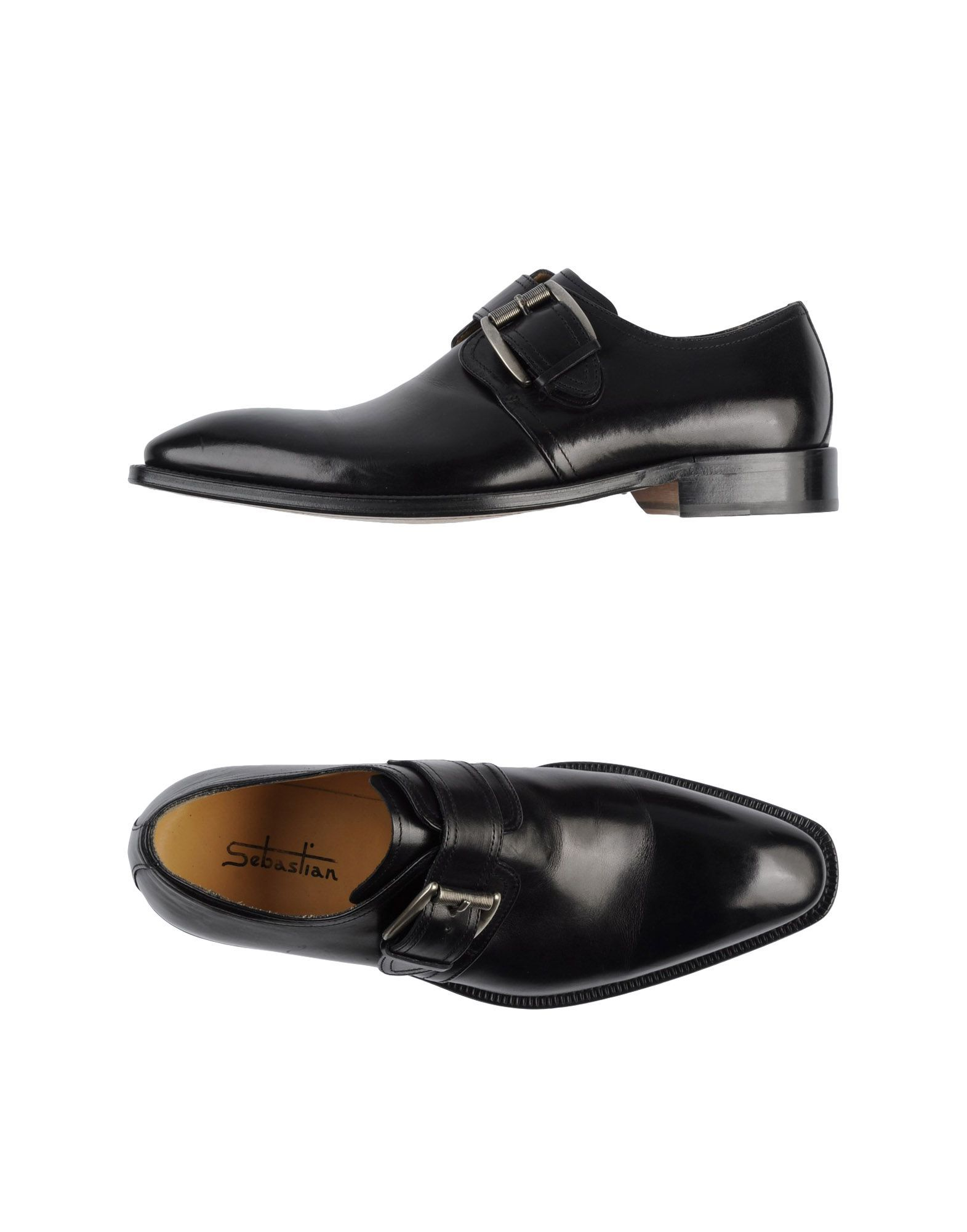 best prices for sale best store to get SEBASTIAN Loafers buy cheap outlet outlet choice discount shop offer s0jyep