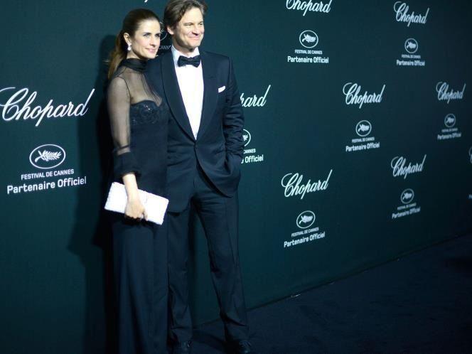 Los mejor vestidos de 2014 según Vanity Fair (© Arthur Mola/Invision/AP)