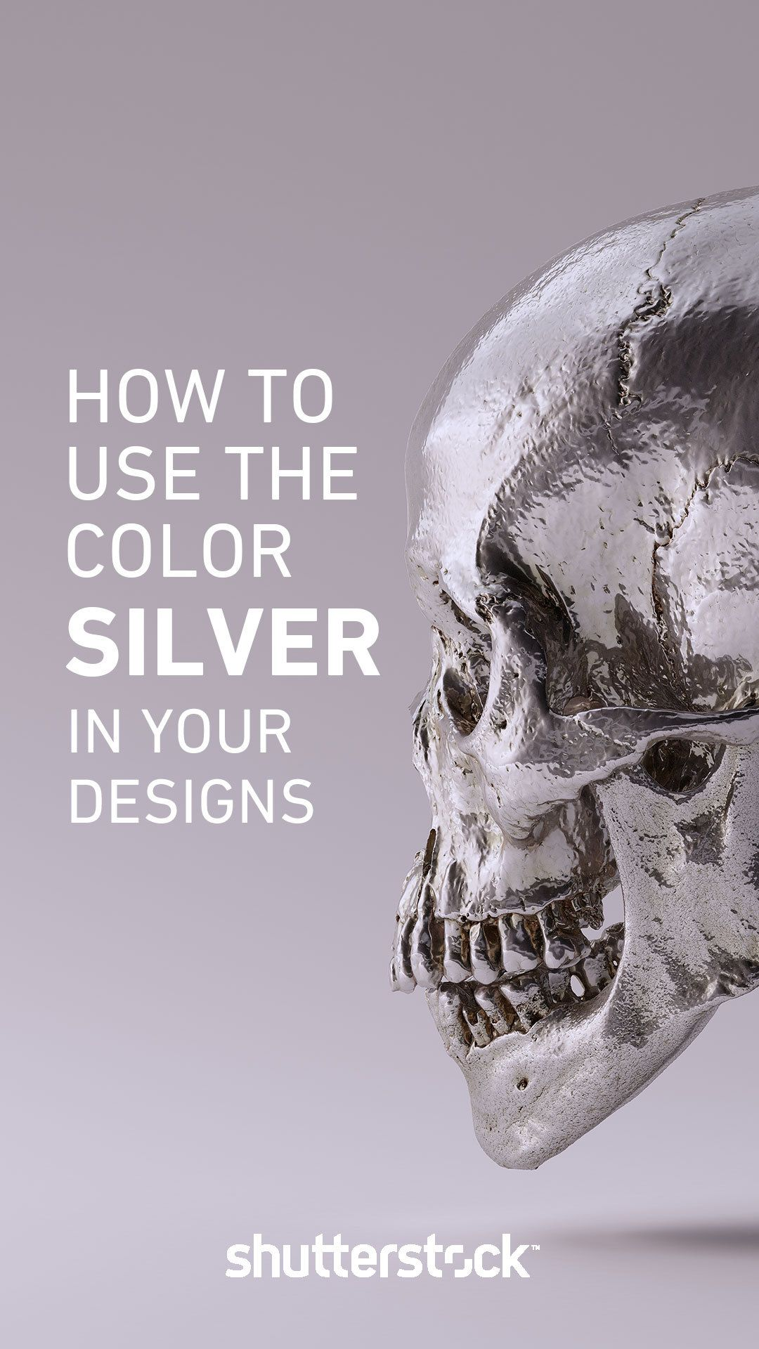 Silver Lining The History And Symbolism Of The Color