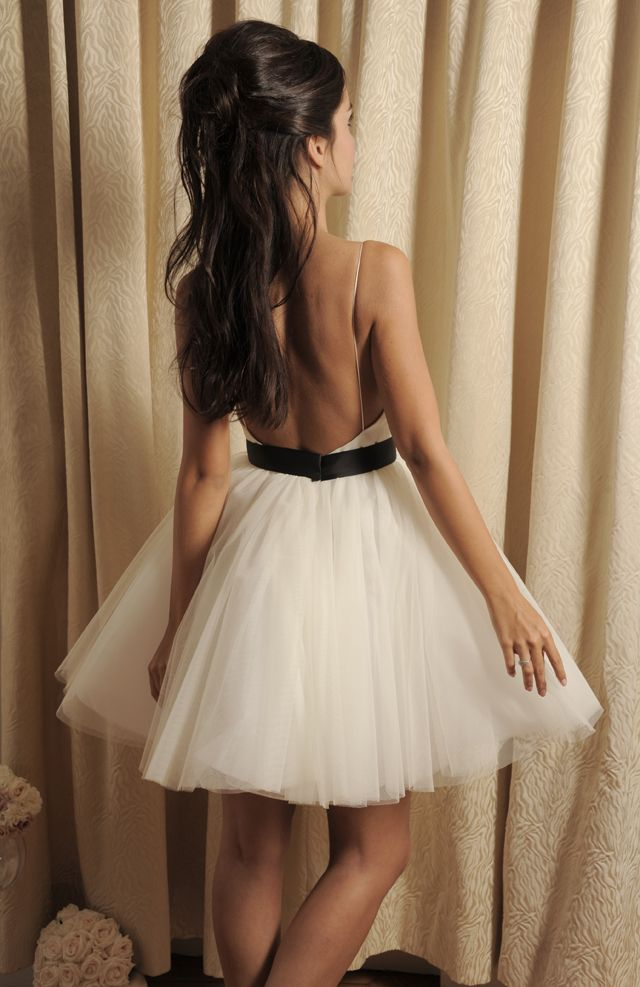 robes de mari e meryl suissa 2014 robe wedding and wedding dress. Black Bedroom Furniture Sets. Home Design Ideas