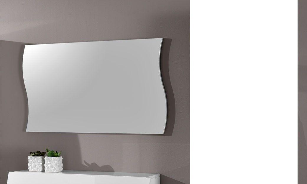 impressionnant meuble chaussures miroir conforama Décoration - conforama meuble bas cuisine