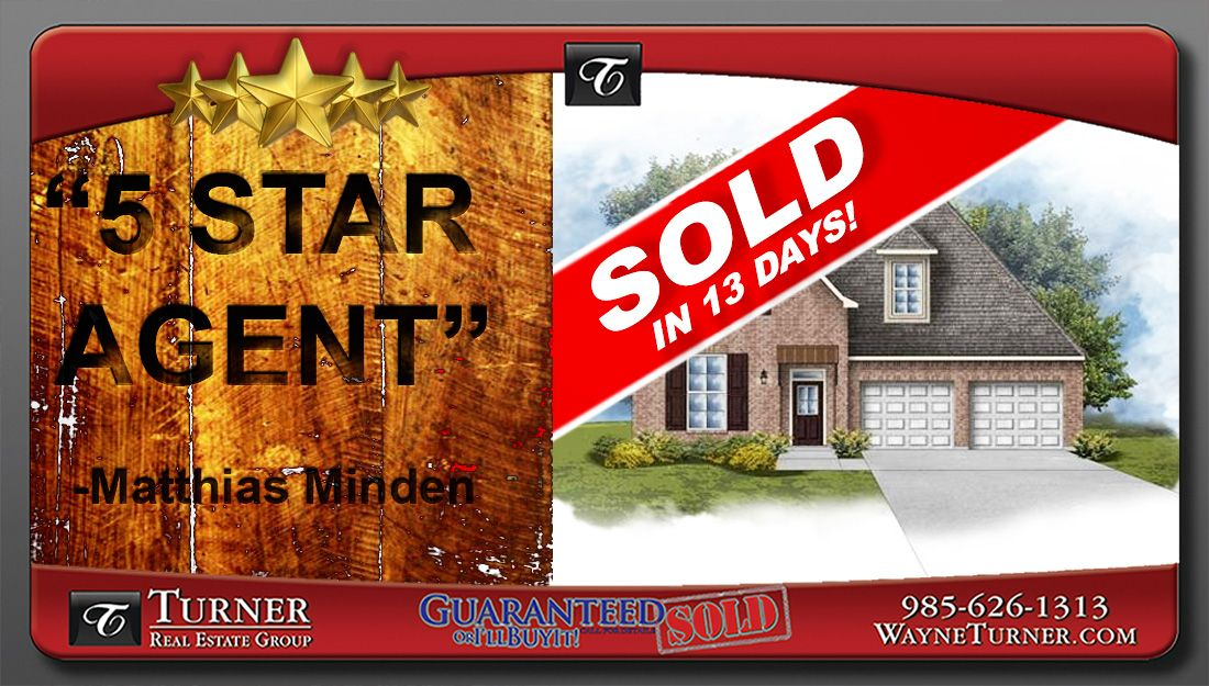 d0d7a5941e26dda5e3055ae1994ed7c1 - Better Homes And Gardens Mcmillin Realty