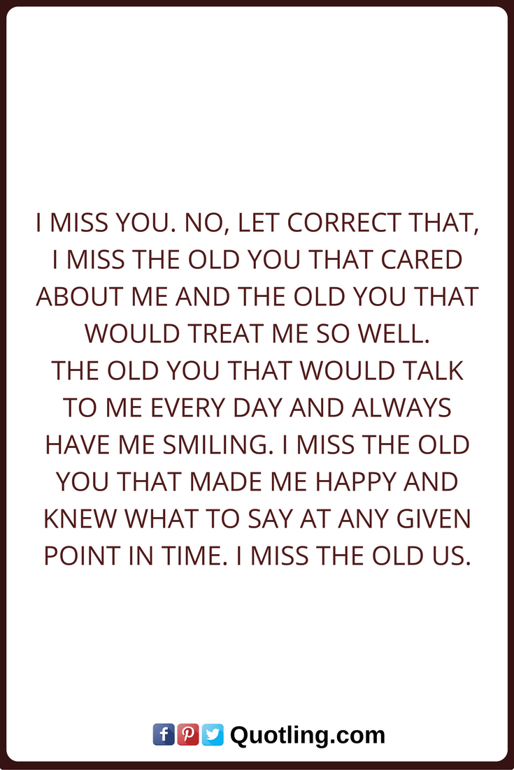 Pin By Diana Falcon On Words Quotes Missing You Quotes Quotes