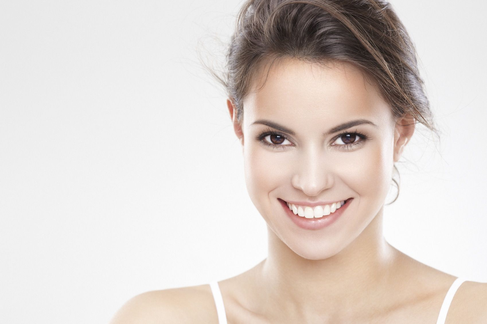 Michigan aesthetic cosmetic dentistry dr