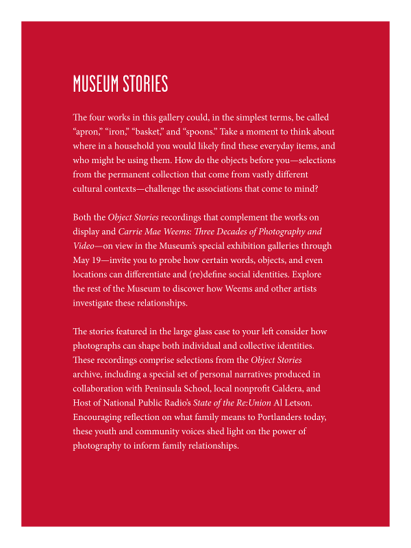 Museum Stories_panel.png (600×800)
