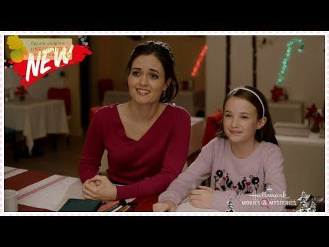 Hallmark Christmas Movies 2019 Christmas at Grand Valley Hallmark Movies HD - YouTube   Hallmark ...