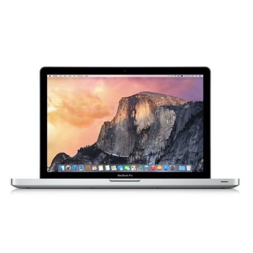 Macos Sierra Version 10 12 4 Macbook Pro 13 Inc Mid 2012 Processor 2 5 Ghz Intel Core I5 Memory 4gb 1600 Mhz Dd Apple Macbook Air Apple Laptop Apple Macbook