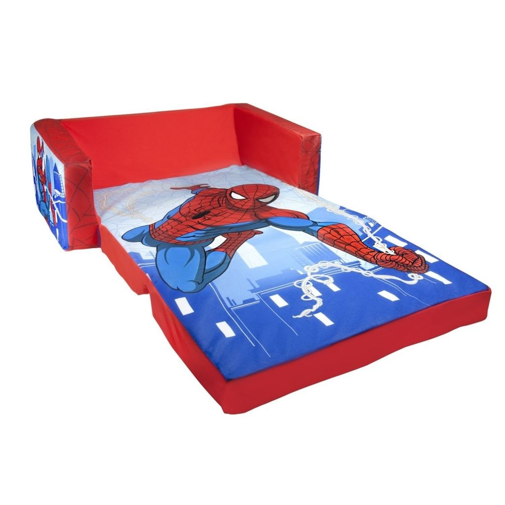 where to get sofa bed in singapore siesta furniture village toddler awesome home