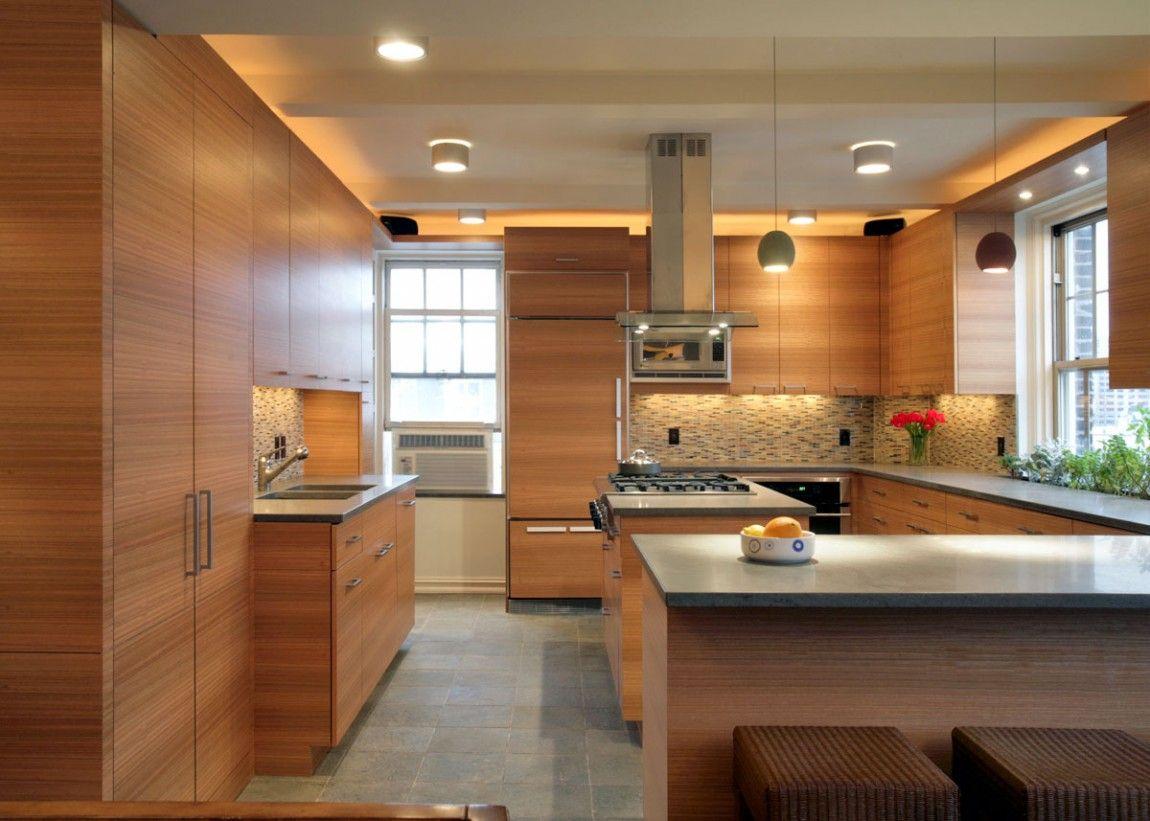 Amazing Landhaus K che K che Kitchen Pinterest Landhaus k che Landh user und K che