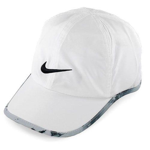 d256f570e6 ... usa nike ball caps for women nike womens graphic dri fit white 7cd6d  f1235