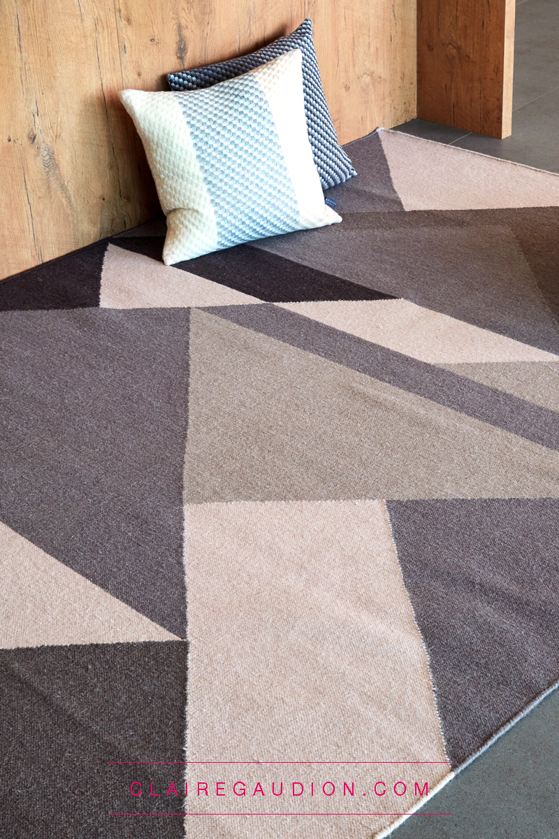 Contemporary Rugs For The Modern Home