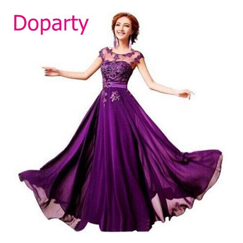 Encontrar Más Vestidos de noche Información acerca de Doparty XS2 ...