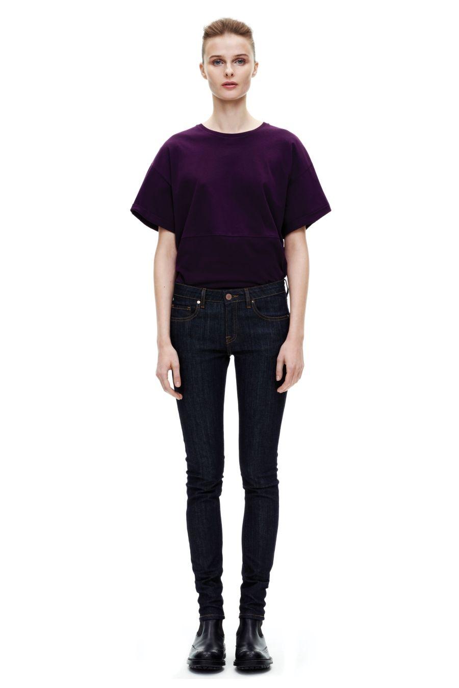 VictoriaBeckham-aw13_vbt87_royal_purple_1