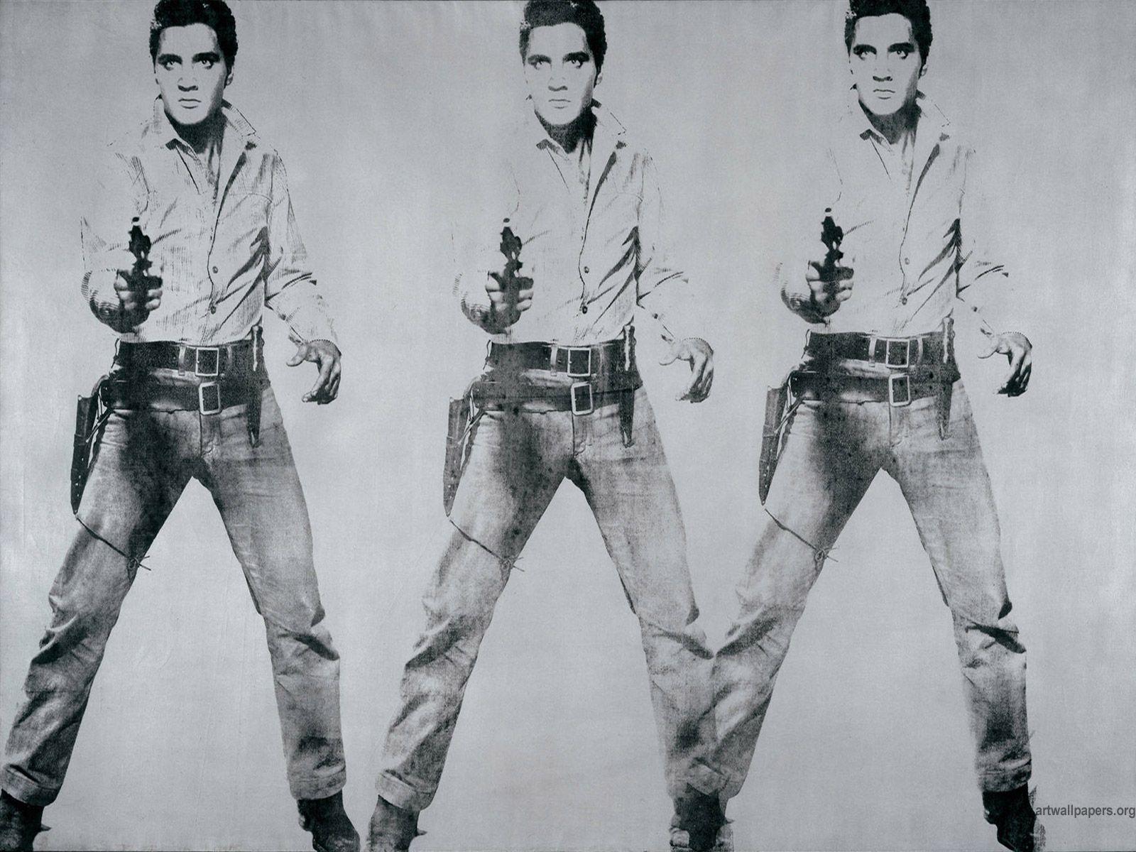 andy warhol art | Wallpapers Art Pop Andy Warhol 1600x1200 | #402186 #art pop