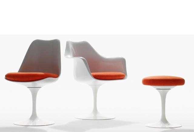 Knoll Sedie ~ Saarinen Поиск в google furniture pinterest