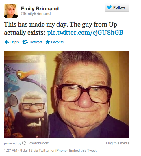 The guy from UP actually exists!