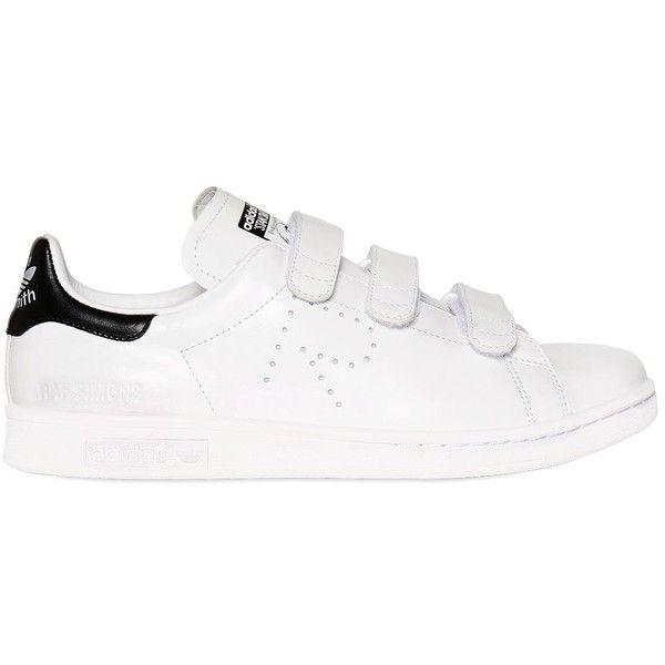 Adidas By Raf Simons Women Stan Smith