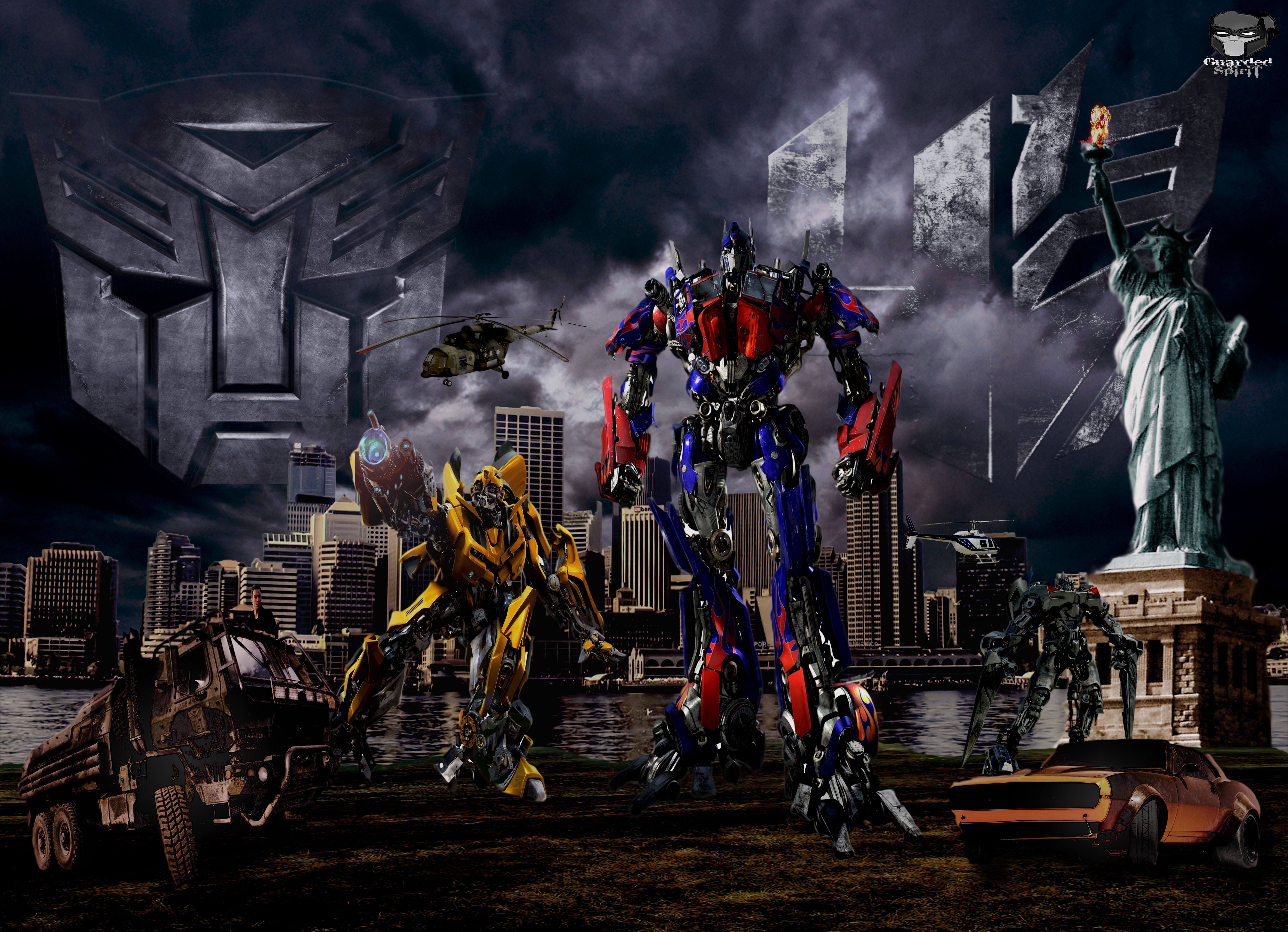Transformers 4 Age Of Extinction Autobots Hd Wallpapers Transformers Age Age Of Extinction Transformers Age Of Extinction