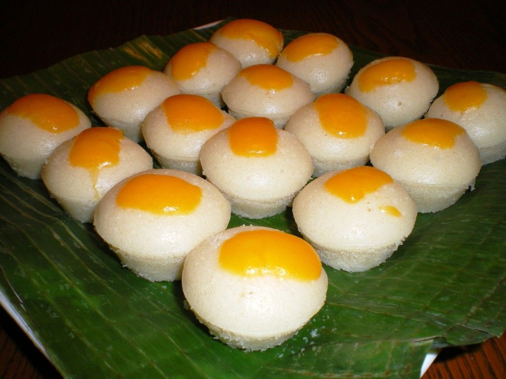 Buttered puto recipe pinoy filipino and butter buttered puto filipino dessertsfilipino dishesfilipino recipesfilipino foodfilipino forumfinder Choice Image
