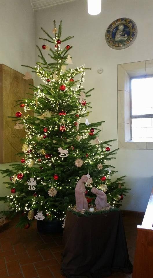 kreaktivwerkstatt: Frohe Weihnachten / Merry christmas....
