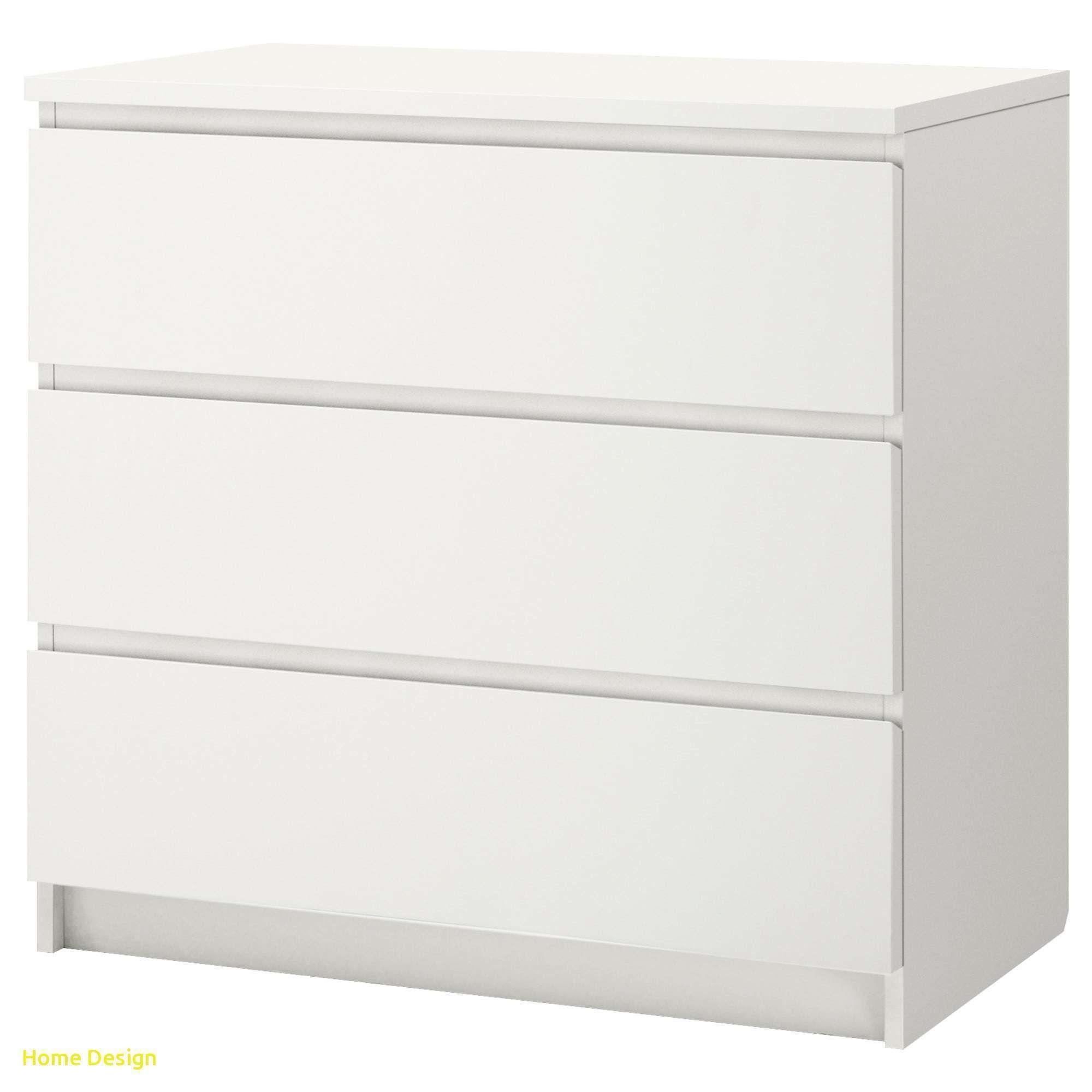 Beautiful Malm 3 Drawer Dresser Homedesign Homedecor Homediy Https Klikhomedesign Com Malm 3 Drawer Dresser Ikea Chest Of Drawers Ikea Malm Ikea