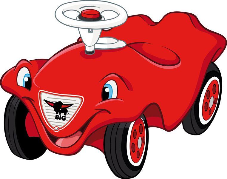 BobbyCarClassic  Kinder autos Bobby car und Fahrzeuge