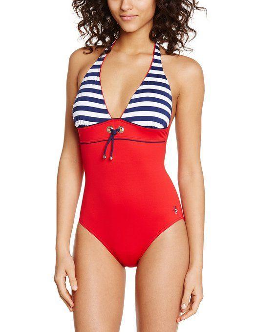 Womens Y1006 Swimsuit top Haute Pression Cheap Online Shop I8petf5cjO