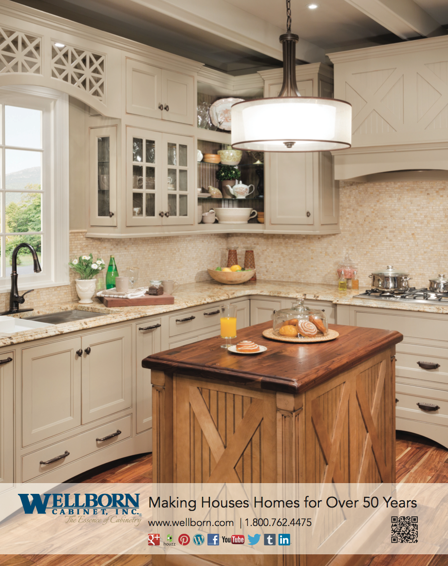 Wellborn Cabinet Inc Will Be At Booth Number N1215 Kbis2015 Kbis Lasvegas Kitchen Cabinet Trends Custom Kitchen Cabinets Kitchen Cabinets Brands
