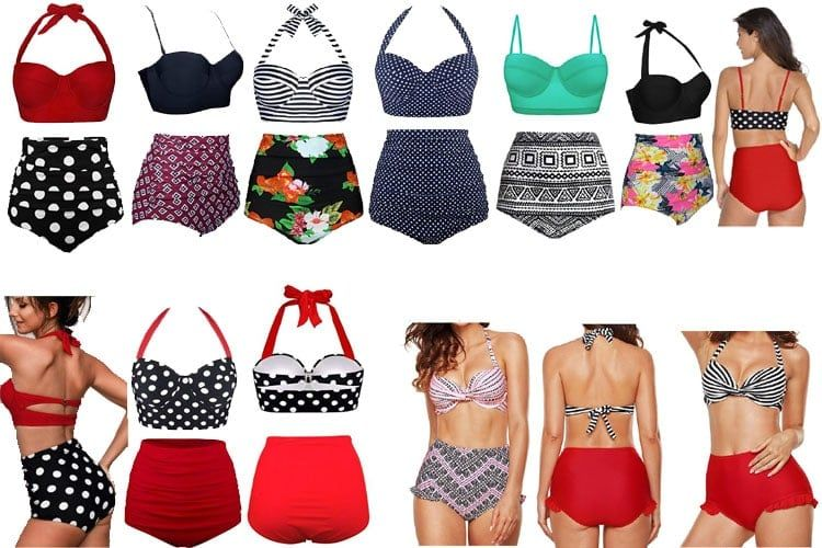 683d599e89 The 14 Best Tops On Amazon Of 2018